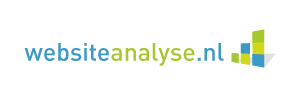 websiteanalyse logo